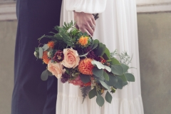 autumn_wedding__catherine_evans_photography-10