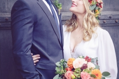 autumn_wedding__catherine_evans_photography-11