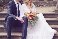 autumn_wedding__catherine_evans_photography-12