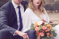 autumn_wedding__catherine_evans_photography-13