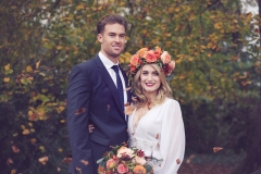 autumn_wedding__catherine_evans_photography-14