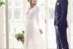 autumn_wedding__catherine_evans_photography-15