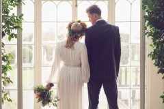autumn_wedding__catherine_evans_photography-16