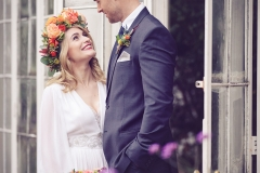 autumn_wedding__catherine_evans_photography-19