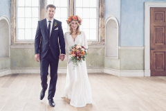 autumn_wedding__catherine_evans_photography-7