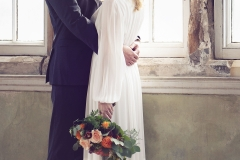autumn_wedding__catherine_evans_photography-9