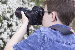 Childrens_photography_course_shropshire