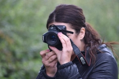 beginners_photography_course_2