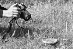 beginners_photography_course_shropshire-copy
