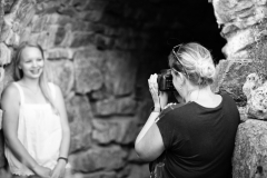 beginners_photography_course_shropshire_6-copy