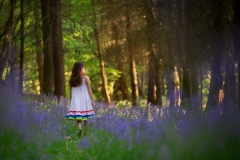 catherine_evans_photography_beginners_photography_course_Shropshire-2
