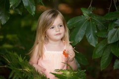 catherine_evans_photography_beginners_photography_course_Shropshire-4