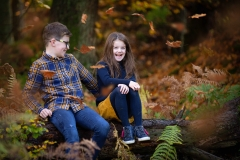 catherine_evans_photography_beginners_photography_course_Shropshire