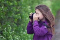 childrens_photography_courses_Shropshire