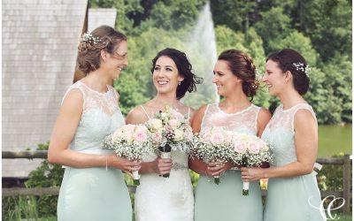 SHROPSHIRE WEDDING PHOTOGRAPHER – ADVICE ON GROUP WEDDING PHOTOGRAPHS