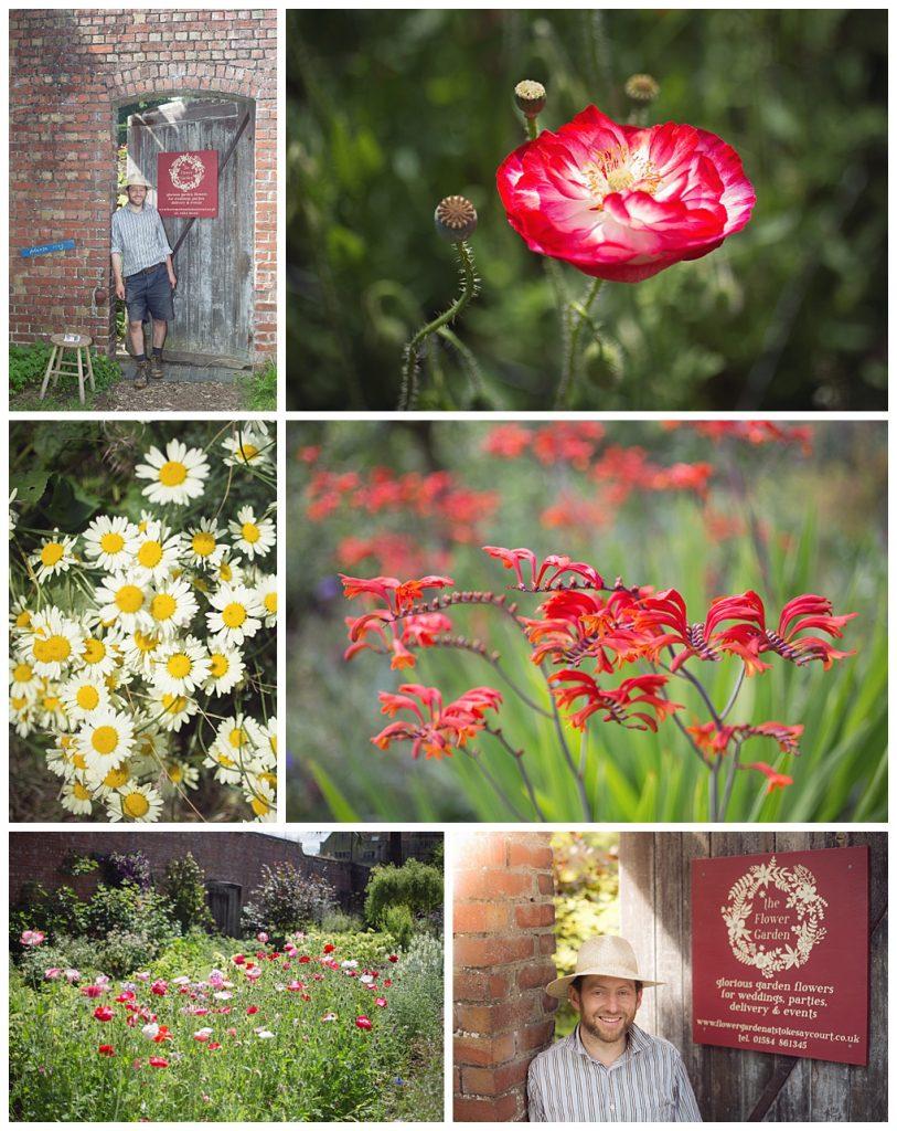 Shropshire Florist