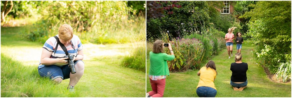 Beginners Photography Course