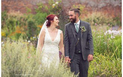 Choosing a Shropshire Wedding Photographer